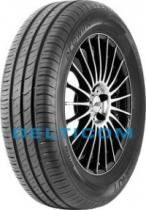 Kumho Ecowing ES01 KH27 175/50 R15 75 H