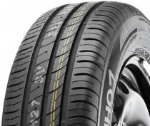 Kumho Ecowing ES01 KH27 185/70 R14 88 H