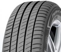 Michelin Primacy 3 205/45 R17 88 W XL