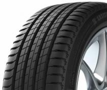 Michelin Latitude Sport 3 275/55 R17 109 V