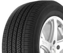 Bridgestone Dueler H/L 400 265/50 R19 110 H XL