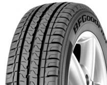 BFGoodrich ACTIVAN 235/65 R16 C 115 R