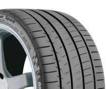 Michelin Pilot Super Sport 305/25 ZR21 98 Y XL