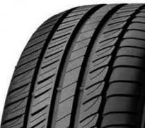 Michelin Primacy HP 215/55 R17 98 W XL S1