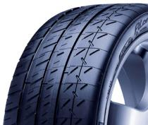 Michelin Pilot Sport CUP 2 325/30 ZR19 105 Y XL