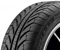 Michelin Pilot Sport A/S+ 295/35 R20 105 V XL