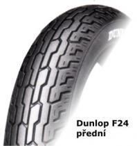 Dunlop F24 100/90/19 TL F 57H