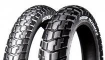 Dunlop Trailmax 90/90/21 TT 54H
