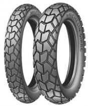 Michelin Sirac 4.10/-/18 TT 60R