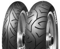 Pirelli Sport Demon 130/80/17 TL 65H