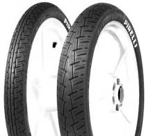 Pirelli City Demon 2.75/-/17 47P