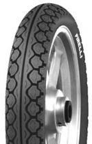 Pirelli Mandrake MT 15 110/80/14 59