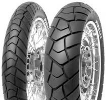 Pirelli MT 90 S/T Scorpion 130/80/17 TL R 65P
