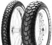 Pirelli MT 60 130/80/17 TL R 65H