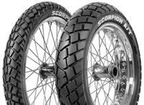 Pirelli MT 90 A/T Scorpion 120/80/18 62S