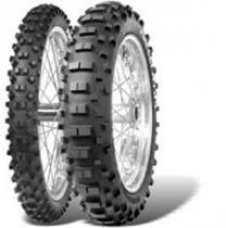 Pirelli Scorpion PRO 140/80/18 M+S 70M