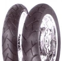 Metzeler Tourance Exp 150/70/17 R TL 69V