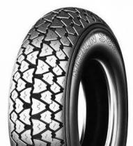 Michelin S 83 3.50/10 TL 59