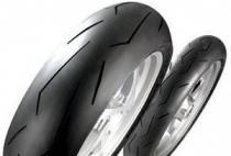Pirelli Diablo Supercorsa SP 190/55/17 TL 75W