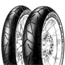 Pirelli Scorpion Trail 100/90/19 TL 57H