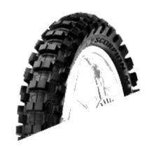 Pirelli Scorpion XC Mid Hard 110/100/18