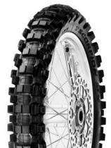 Pirelli Scorpion MX Hard 486 80/100/21 51M