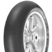Pirelli Diablo Superbike SC1 120/70/17 TL NHS