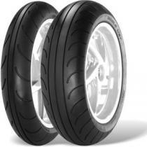 Pirelli Diablo Wet 190/60/17 TL NHS