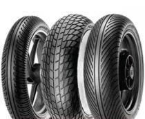 Pirelli Diablo Rain SCR1 190/60/17 TL NHS