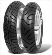 Pirelli Evo 21 130/60/13 TL 53L