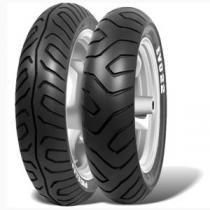 Pirelli Evo 22 130/60/13 TL 53L