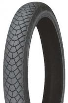 Michelin M45 2.50/17 TT 43S