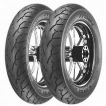 Pirelli Night Dragon 240/40/18 VR TL 79V