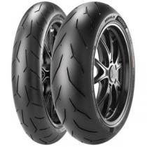 Pirelli Diablo Rosso Corsa 160/60/17 TL 69W