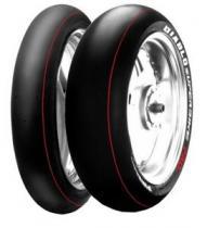 Pirelli Diablo Superbike Pro 120/70/17 TL NHS