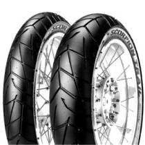 Pirelli Scorpion Trail 190/55/17 TL 75W