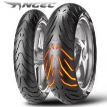 Pirelli Angel ST 120/70/18 TL 59W