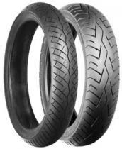 Bridgestone BT 45 100/90/19 F TL 57H