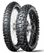 Dunlop GeomaxMX71 110/90/19 TT 62M