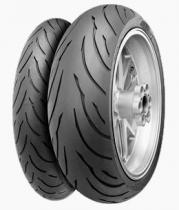 Continental ContiMotion 120/70/17 TL 58W