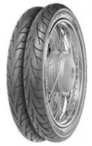 Continental ContiGo! 90/90/18 TL 51H