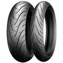 Michelin Pilot Road 3 190/50/17 TL 73W