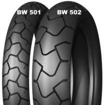 Bridgestone BW 502 140/80/17 TT 69H