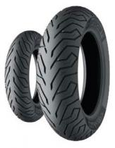 Michelin City Grip 110/70/11 TL F 45L