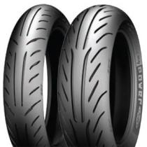 Michelin Power Pure SC 120/70/14 TL F 55P