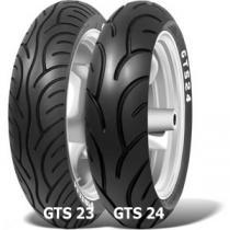 Pirelli GTS 23 120/70/12 TL 51P