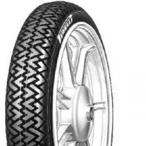 Pirelli ML 12 80/80/14 43