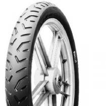 Pirelli ML 75 2.50/17 43
