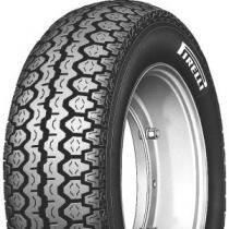 Pirelli SC 30 3/10 42