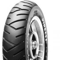 Pirelli SL 26 130/70/12 TL 56P